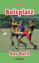 Imm, Rainer Bolzplatz