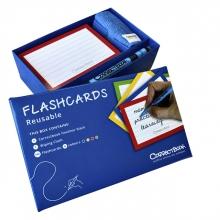 , Flashcards Correctbook doosje à 144 stuks
