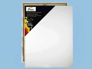 , Canvas Art Sensations 40x50cm100% katoen