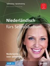 Hinke van Kampen, Ruud  Stumpel Prisma Taaltraining Niederländisch fürs Selbststudium