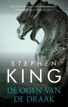 Stephen King , Ogen van de Draak