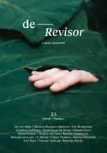 , Revisor 23