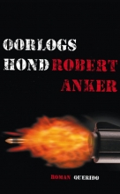 Robert  Anker Oorlogshond (POD)