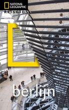 National Geographic Reisgids , Berlijn