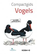 , Compactgids Vogels