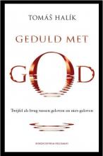 Tomas Halik , Geduld met God