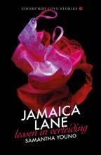 Samantha Young , Jamaica Lane - Lessen in verleiding