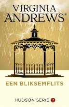 Virginia Andrews , Een bliksemflits