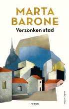 Marta Barone , Verzonken stad