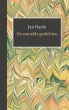 Jan  Hanlo Verzamelde gedichten