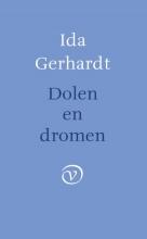 Ida  Gerhardt Dolen en dromen