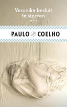 Paulo  Coelho Veronika besluit te sterven