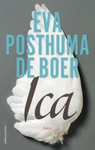 Eva Posthuma de Boer , Ica