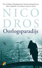 Nico  Dros Oorlogsparadijs