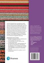 Sytse Knypstra James T. McClave  Terry Sincich, Statistiek, 12e editie met MyLab NL toegangscode