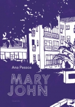 Ana Pessoa , Mary John