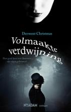 Christmas, Derwent Volmaakte verdwijning
