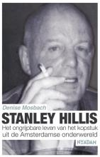 Denise  Mosbach Stanley Hillis