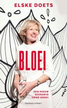 Elske Doets , Bloei