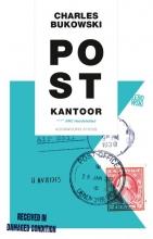 Charles Bukowski , Postkantoor