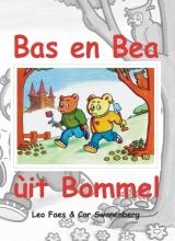 Leo  Faes, Cor  Swanenberg Bas en Bea it Bommel