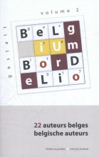 Belgium Bordelio II