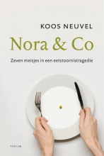Koos  Neuvel Nora & Co
