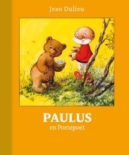 Jean Dulieu , Paulus en Poetepoet