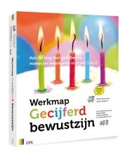 Jarise Kaskens Aafke Bouwman, Werkmap Gecijferd bewustzijn - herziene versie 2018