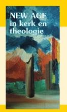 J.I. van Baaren , New Age in kerk en theologie
