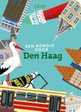 Ckoe Een rondje door Den Haag