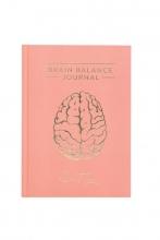 Charlotte Labee , Brain Balance journal