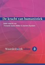 Joachim Duyndam , De kracht van humanistiek