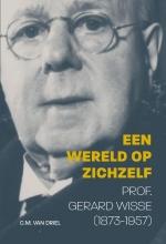 C.M. van Driel , Een wereld op zichzelf