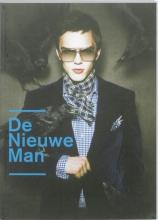 Nanda van den Berg Jos Arts  Roland Barthes  Charles Baudelaire, De Nieuwe Man