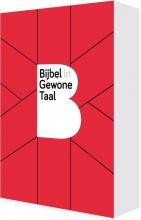 Bijbel (BGT)-Paperbackeditie