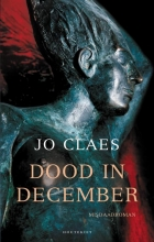 Jo  Claes Dood in december