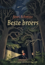 Jowi Schmitz , Beste Broers