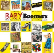 Wim van Grinsven , Babyboomers