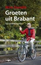 Wim  Daniëls Groeten uit Brabant