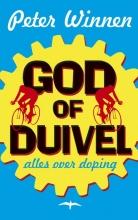 Peter  Winnen God of duivel