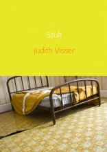 Judith  Visser Stuk