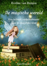 Eveline van Dongen De magische wereld