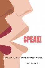 Cindy Mezas , Speak!