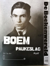 , De Boekenwereld 37/1 2021