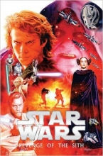 George  Lucas Revenge of the Sith