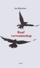 Jan  Kleefstra Raaf verwantschap