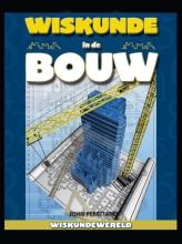 John  Perritano Wiskunde in de Bouw