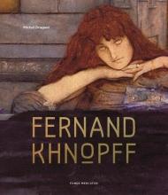 Michel  Draguet Ferdinand Khnopff (1858-1921)