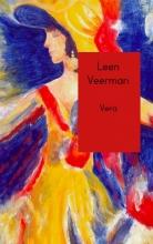 Leen  Veerman Vera